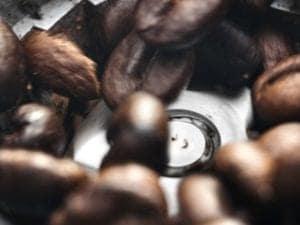 Apprendre - Parcours du café - Préparation et dégustation - Mouture - Coffee Lounge