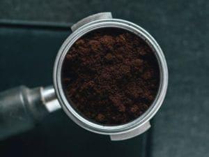 Apprendre - Parcours du café - Préparation et dégustation - Dosage - Coffee Lounge