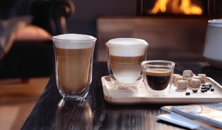 Apprendre - Origine et variété du café - Comment choisir le grain qui vous convient - Type de café - Coffee Lounge