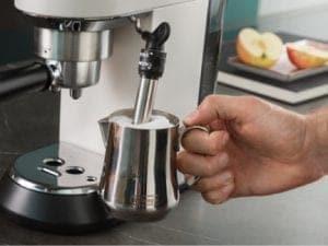 Accessoires - Quand vous aurez commencé, vous ne pourrez plus vous arrêter - Coffee Lounge