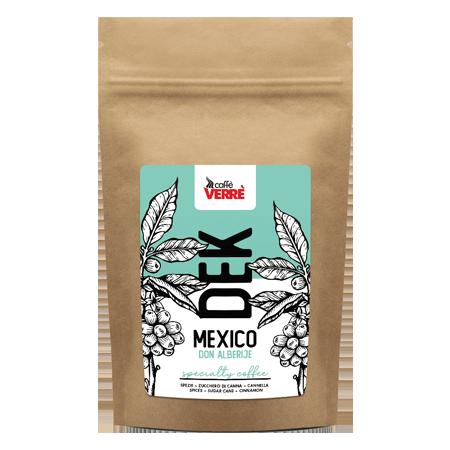 MEXICO-DON-ALBERIJE-DECAFFEINATO