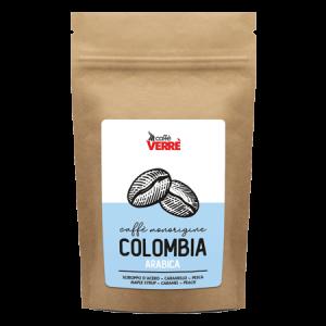 caffè-monorigine-colombia caffè verrè