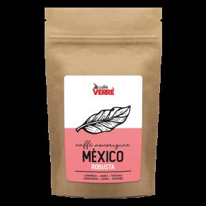 Messico Agata