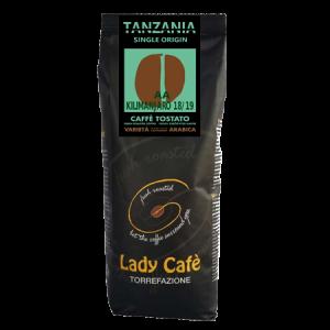 pacchetto_caffè_tanzania-Torrefazione
