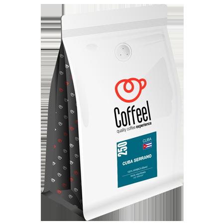 caffe espresso in grani c-serrano-specialty-500gr-578621-Cl