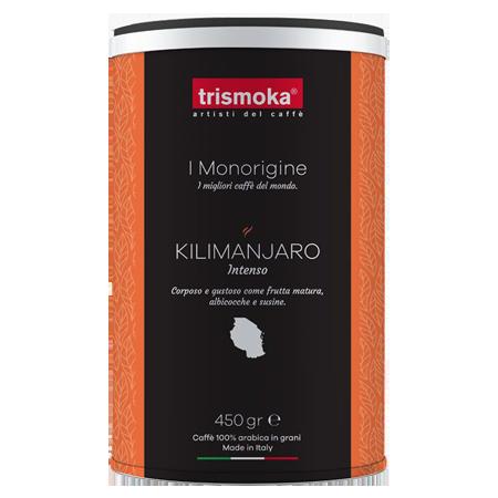 trismoka_kilimanjaro-grani