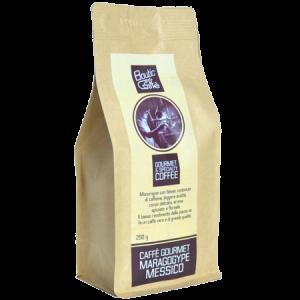 Maragogype - PAOLO DI FEO boutic caffè