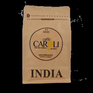 caffè caroli India (front) PN