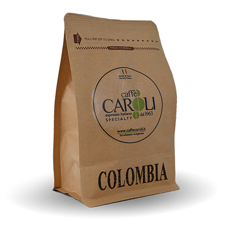 _0012s_0014_Colombia-(obl)-PNG