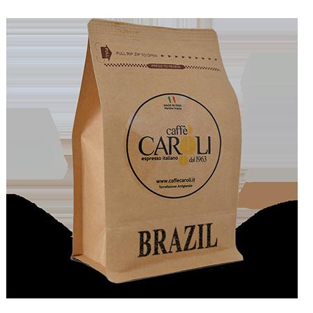 _0012s_0016_Brazil-(obl)-PNG