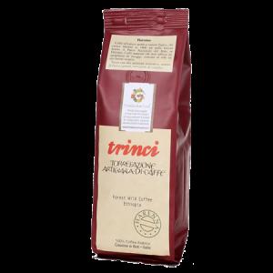 Harenna di Trinci caffè