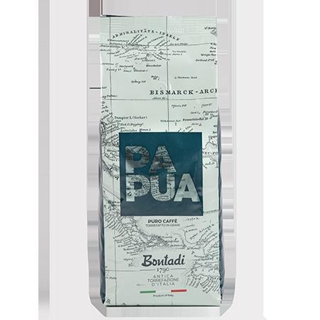 Caffè Bontadi - papua