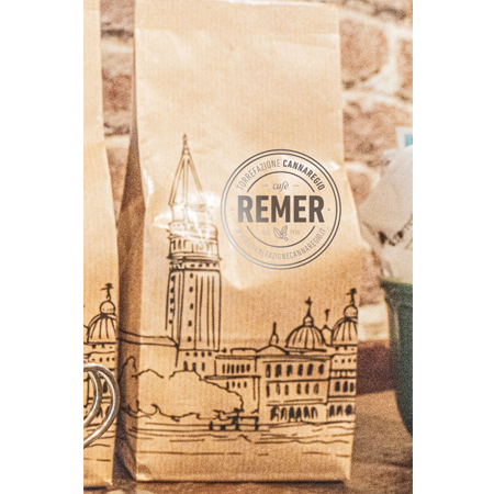 Remer - Maela Galli