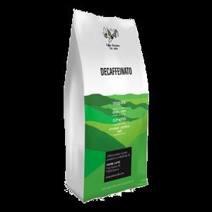 pierre-cafe-decafeinato-600x437