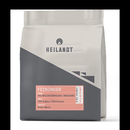 Heilandt Feininger