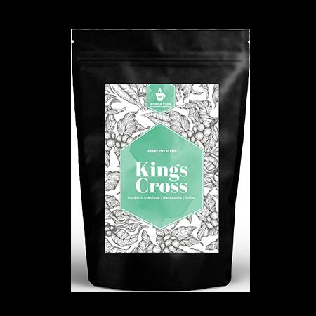 buena vida Kings Cross
