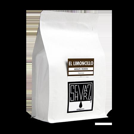 schvarz El Limoncillo