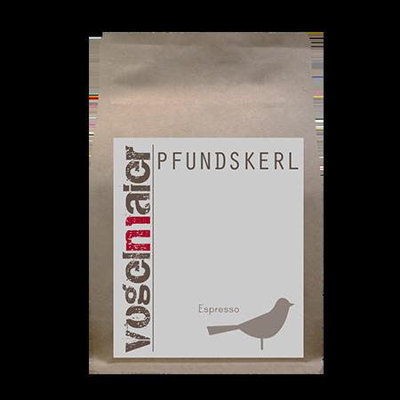 Vogelmaier Pfundskerl