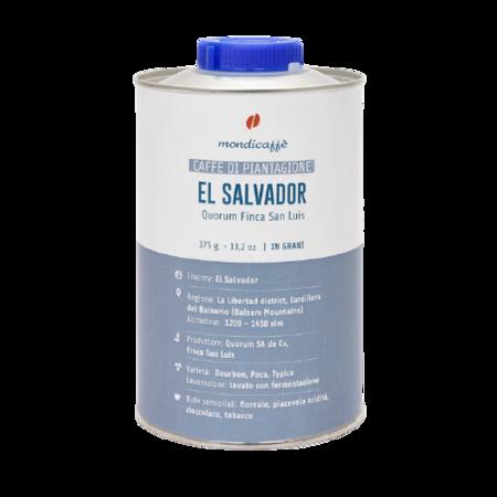 EL_SALVADOR-removebg-preview (2)