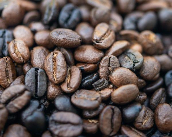 Hell, mittel, stark, doppelt oder italienisch –Röstgrad und Röstdauer beeinflussen den Geschmack.