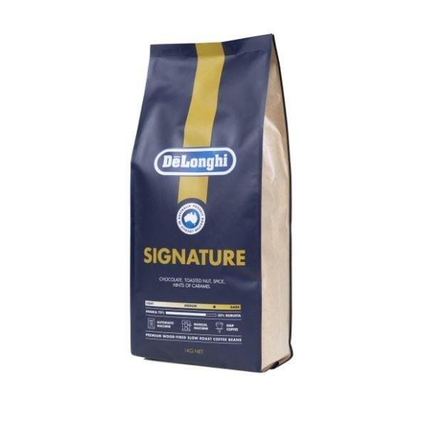 De'Longhi Signature Blend