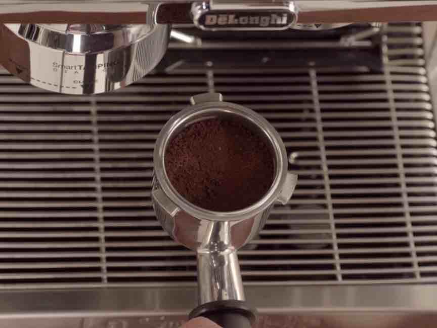 Accessories  coffee machine