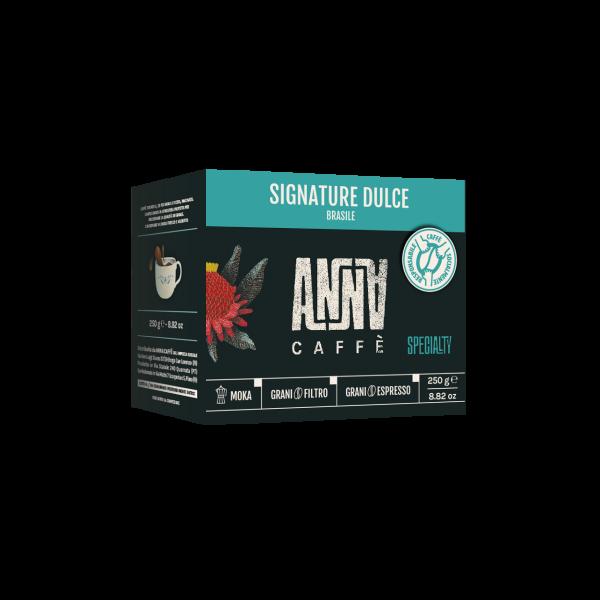 SIGNATUREDULCE_ANNA_pack 3 Front