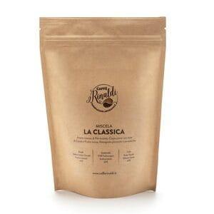 la+Classica+250g
