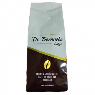 Di Bernardo Caffè 999 Top Quality