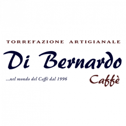 _0000s_0000_Logo-DI-BERNARDO-CAFFE-COLOR---Francesco-Di-Bernardo