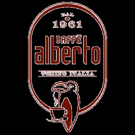 _0000s_0011_caffè-alberto