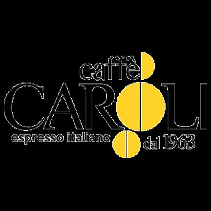 _0000s_0012_Logo-Caffè-Caroli-PNG