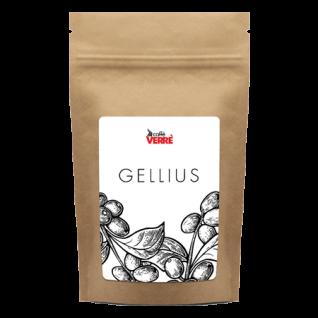 miscela-gellius caffè Verrè
