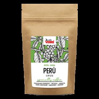 Perù Cipizu (Permacultura)