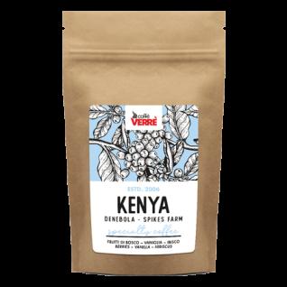 KENYA DENEBOLA – SPIKES FARM