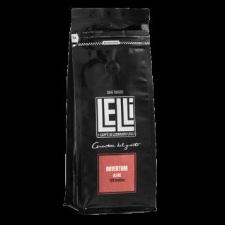 Cafè Lelli Blend Ouverture