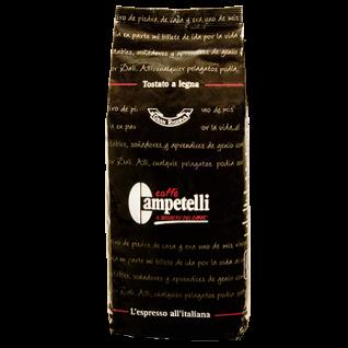 1kg-nera - Caffe Campetelli