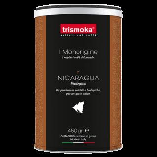 trismoka_nicaragua-bio-grani