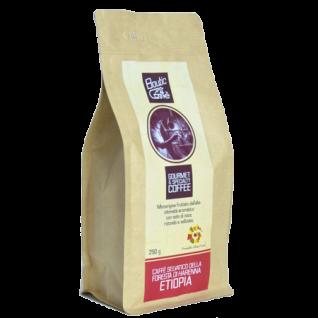 Harenna - PAOLO DI FEO boutic caffè