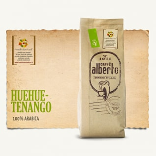 _0011s_0001_Alberto---Pack2