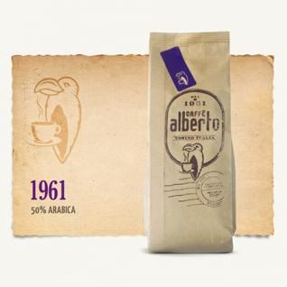 _0011s_0004_Alberto---Pack5