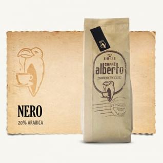 _0011s_0005_Alberto---Pack6