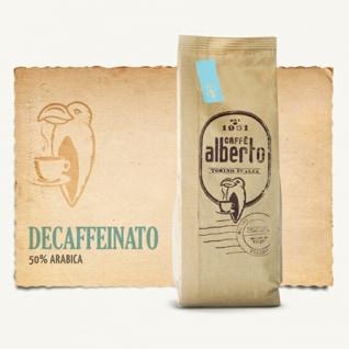 _0011s_0006_Alberto---Pack7