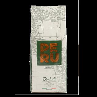 Caffè Bontadi - Peru