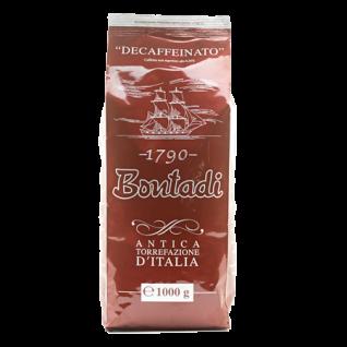 Caffè Bontadi - deca