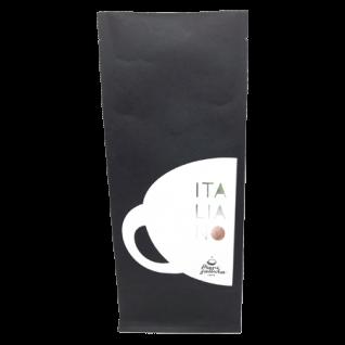 Italiano - manifattura caffè