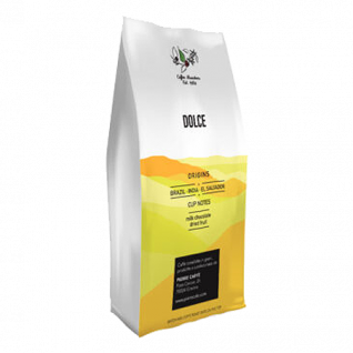 pierre cafe-dolce-600x437