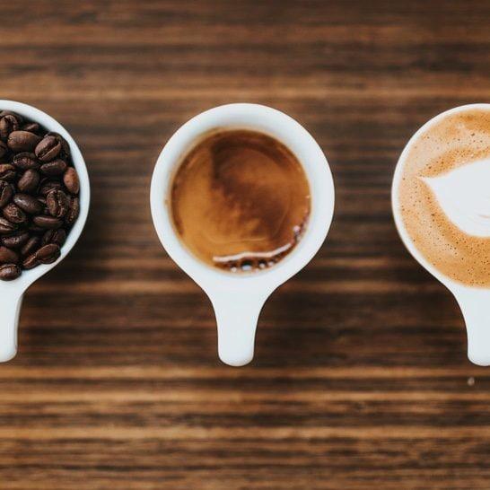 00_05-coffeeculture