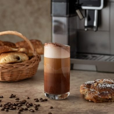 21-04_Coffee Lounge