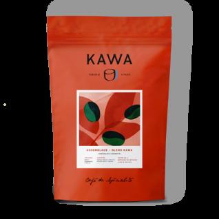 BlendKawa450x450